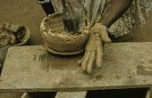 view Shai Pottery Techniques digital asset: Shai Pottery Techniques