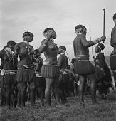 view Zulu Women digital asset: Zulu Women