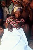 view Sick woman, Kamakumba Village, Sierra Leone digital asset: Sick woman, Kamakumba Village, Sierra Leone