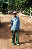 view Ali Mansaray, Bafodea Town, Sierra Leone digital asset: Ali Mansaray, Bafodea Town, Sierra Leone