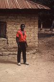 view Walter Conteh, Bafodea Town, Sierra Leone digital asset: Walter Conteh, Bafodea Town, Sierra Leone
