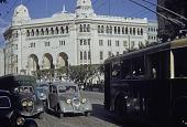 view Grande Poste, Algiers, Algeria digital asset: Grande Poste, Algiers, Algeria