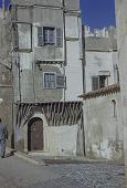 view Old House, Algiers, Algeria digital asset: Old House, Algiers, Algeria