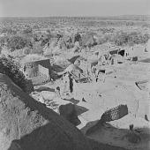 view Kori Kori village, Mali digital asset: Kori Kori village, Mali