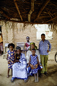 view Ojior and Family, Azukhala, Etsako, Edo State, Nigeria digital asset: Ojior and Family, Azukhala, Etsako, Edo State, Nigeria