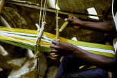 view Kente Weaver, Kumase Area, Ashanti Region, Ghana digital asset: Kente Weaver, Kumase Area, Ashanti Region, Ghana