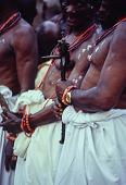 view Regalia - Insignia, Emobo Ceremony, Nigeria digital asset: Regalia - Insignia, Emobo Ceremony, Nigeria