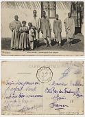 view Addis-Abeba Domestiques de Chefs indigènes digital asset: Addis-Abeba Domestiques de Chefs indigènes