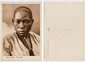 view Africa Orientale Donna galla digital asset: Africa Orientale Donna galla