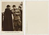 view Alla memoria dell'Eroico Padre Giuliani digital asset: Alla memoria dell'Eroico Padre Giuliani