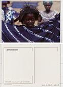 view Republique de Guinee Artisanat de l'indigo digital asset: Republique de Guinee Artisanat de l'indigo