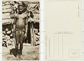 view Guinée Type Bassari digital asset: Guinée Type Bassari