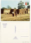 view Cote D'Ivoire 7500. Village Lobi; Soukhala digital asset: Cote D'Ivoire 7500. Village Lobi; Soukhala