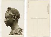 view 29. A.O.F.; Cote d'Ivoire Homme Guerret digital asset: 29. A.O.F.; Cote d'Ivoire Homme Guerret