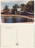 view Republique de la Cote d'Ivoire Abidjan: 3491 - Le Palm Beach digital asset: Republique de la Cote d'Ivoire Abidjan: 3491 - Le Palm Beach