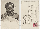 view Mombasa, B. E. Africa Masai digital asset: Mombasa, B. E. Africa Masai