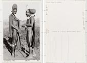 view East African Types Turkana digital asset: East African Types Turkana