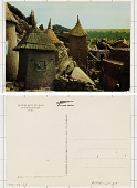 view Republique du Mali Le pays Dogon; Irelly digital asset: Republique du Mali Le pays Dogon; Irelly