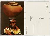 view Mali Parures maliennes digital asset: Mali Parures maliennes