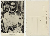 view Type de femme Angoni digital asset: Type de femme Angoni