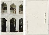 view Mohammedan Mosque Lourenço Marques digital asset: Mohammedan Mosque Lourenço Marques