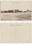 view Bissau Vista de uma Ilha digital asset: Bissau Vista de uma Ilha