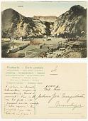 view Aden digital asset: Aden