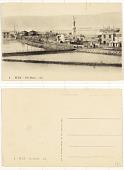 view Suez The Docks digital asset: Suez The Docks
