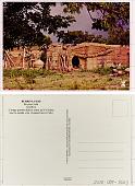 view Burkina Faso En pays Lobi, Gaoua digital asset: Burkina Faso En pays Lobi, Gaoua