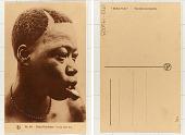 view No 95 - Bobo-Dioulasso Femme bobo fing digital asset: No 95 - Bobo-Dioulasso Femme bobo fing