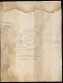 view MS 2902 Tracings showing 9 stone carvings digital asset: Tracings showing 9 stone carvings