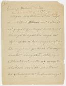 view MS 1530 Onondaga medical notes digital asset: Onondaga medical notes