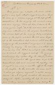 view MS 1625 Kanuta- Medicine digital asset: Kanuta- Medicine