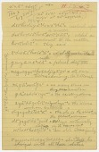 view MS 1636 Law of the woman chief digital asset: Law of the woman chief