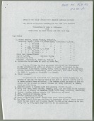 view MS 2241-d Index to the Inali Letters with English Language Portions in Bureau of American Ethnology Manuscript 2241-a digital asset: Transcript of English titles or other identifications of the Inali letters in Bureau of American Ethnology Manuscript 2241-a