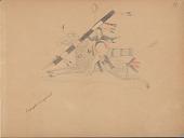 view Carl Sweezy book of drawings digital asset: Carl Sweezy book of drawings