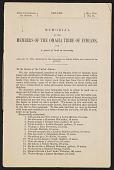 view Congressional bills digital asset: Congressional bills