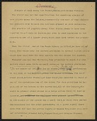 view Sleight of hand among the Ponkas, Omahas, and Kansas Indians digital asset: Sleight of hand among the Ponkas, Omahas, and Kansas Indians