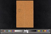 view Dhegiha letters (epistles) digital asset: Dhegiha letters (epistles)