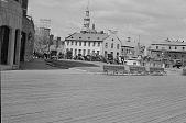 view Quebec City digital asset: Quebec City