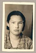 view Potawatomi: People digital asset: Potawatomi: People