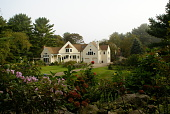 view Manchester -- Garden at Plum Hill, The digital asset: Manchester -- Garden at Plum Hill, The