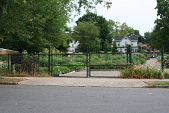 view Millburn -- Community Garden, The digital asset: Millburn -- The Community Garden