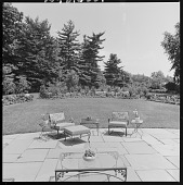 view Scarsdale -- Newhouse Garden digital asset: Scarsdale -- Newhouse Garden