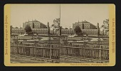 view Centennial Exhibition, Philadelphia 1876 digital asset: Centennial Exhibition, Philadelphia 1876