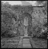 view Baird Garden digital asset: Baird Garden