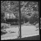 view Lucy Sargent Garden digital asset: Sargent, Lucy, Garden