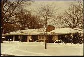 view Pine Bluff -- Dunklin Garden 1955-1987 digital asset: Pine Bluff -- Dunklin Garden 1955-1987