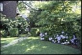 view Little Rock -- Brown Garden digital asset: Little Rock -- Brown Garden