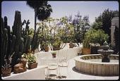 view Paradise Valley -- Bentley Garden digital asset: Paradise Valley -- Bentley Garden